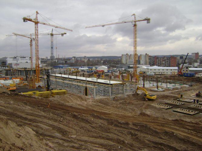 OZAS-Vilnius-LITHUANIA11