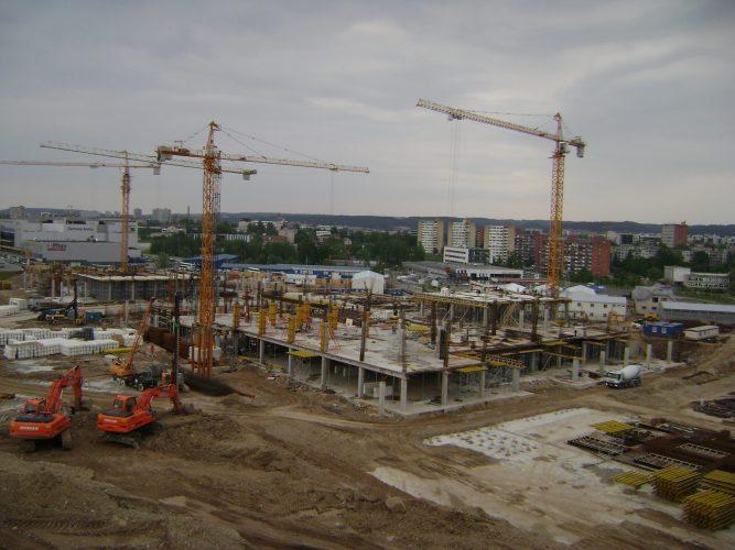 OZAS-Vilnius-LITHUANIA13