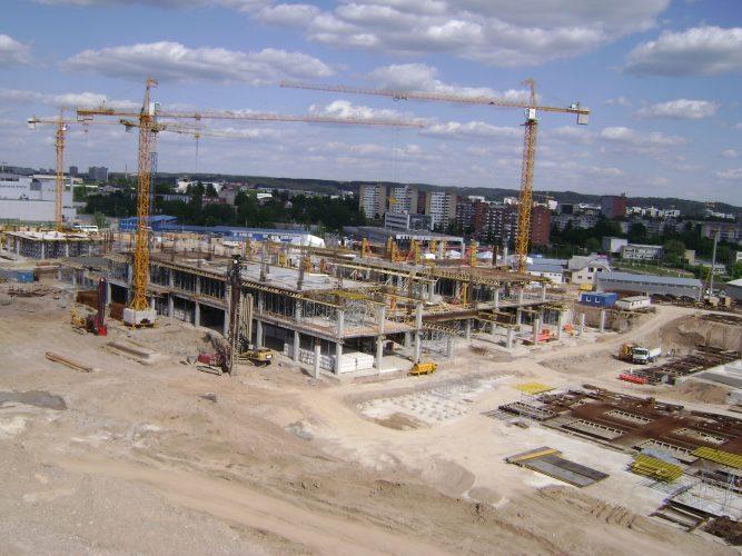 OZAS-Vilnius-LITHUANIA14