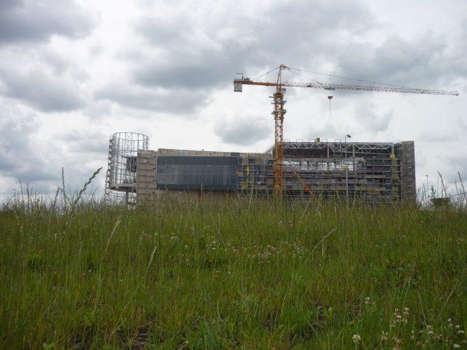 OZAS-Vilnius-LITHUANIA37