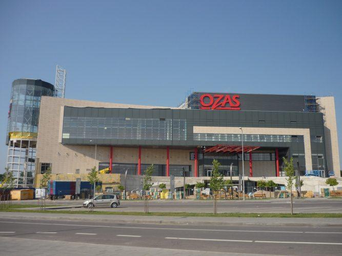 OZAS-Vilnius-LITHUANIA42