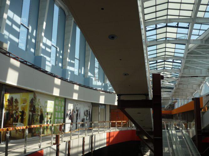 OZAS-Vilnius-LITHUANIA43