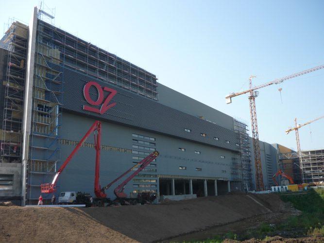 OZAS-Vilnius-LITHUANIA44