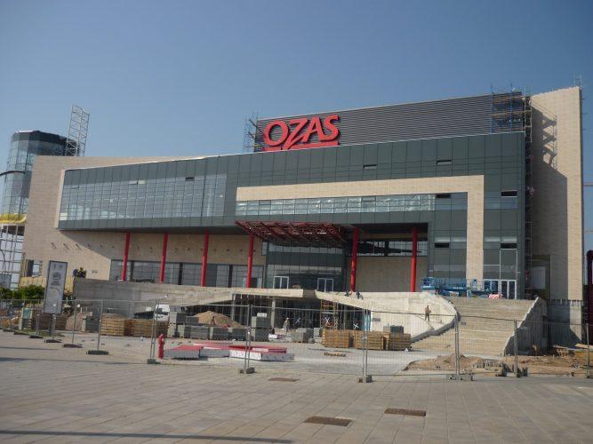 OZAS-Vilnius-LITHUANIA46