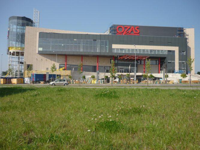 OZAS-Vilnius-LITHUANIA56