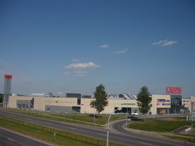 OZAS-Vilnius-LITHUANIA58