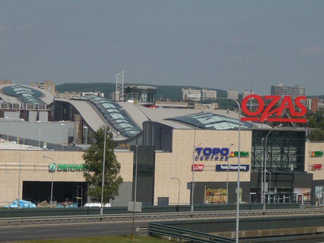 OZAS-Vilnius-LITHUANIA60