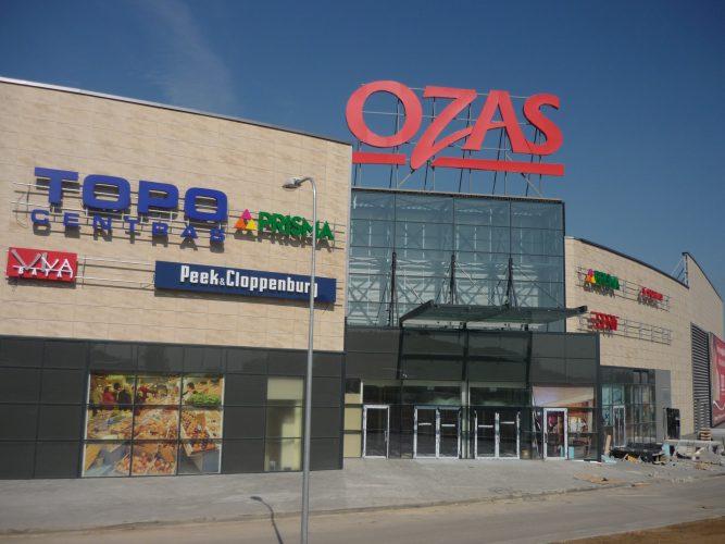 OZAS-Vilnius-LITHUANIA62