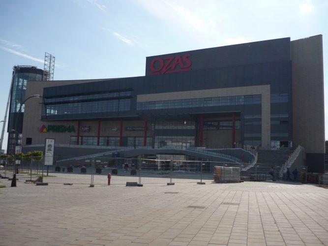 OZAS-Vilnius-LITHUANIA70
