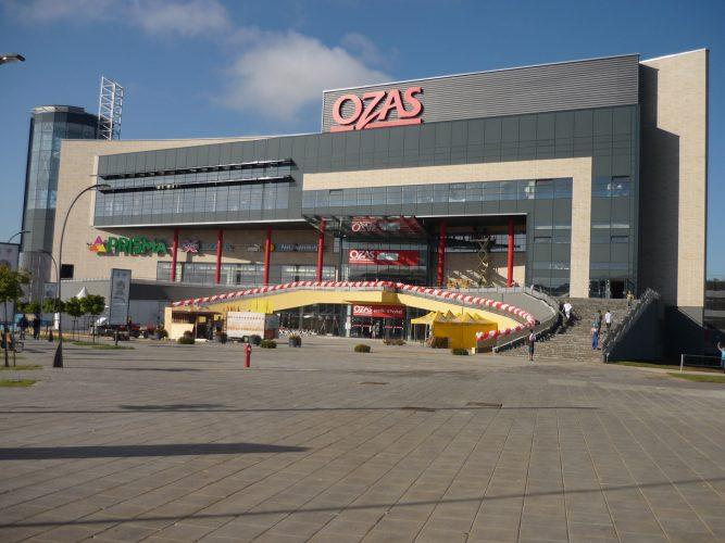 OZAS-Vilnius-LITHUANIA71