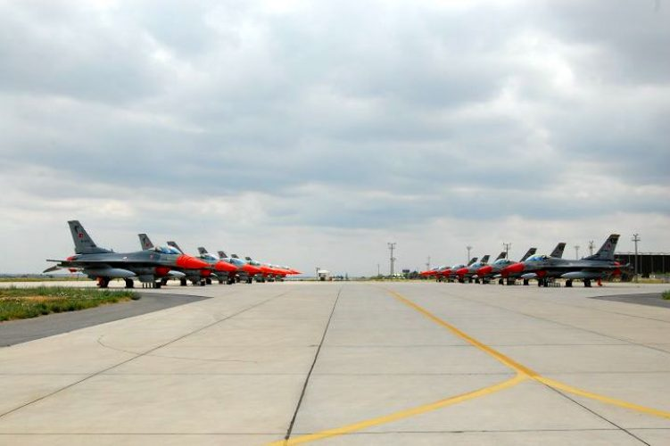 airports-turkish_air_force02