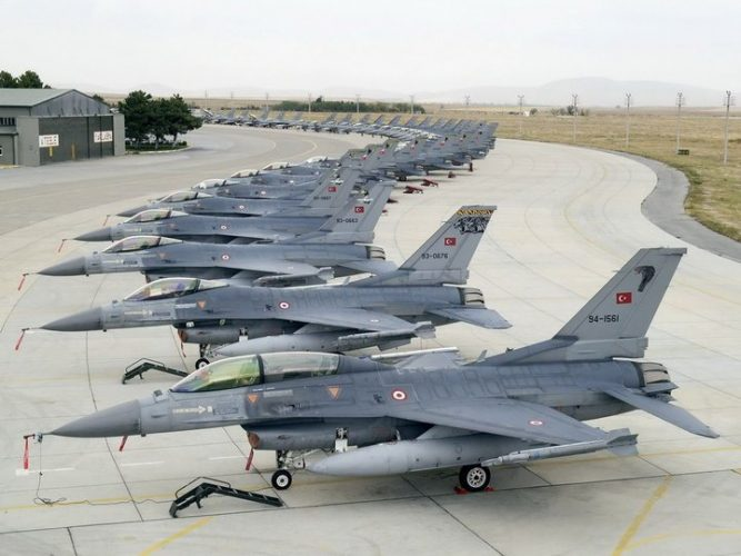 airports-turkish_air_force04