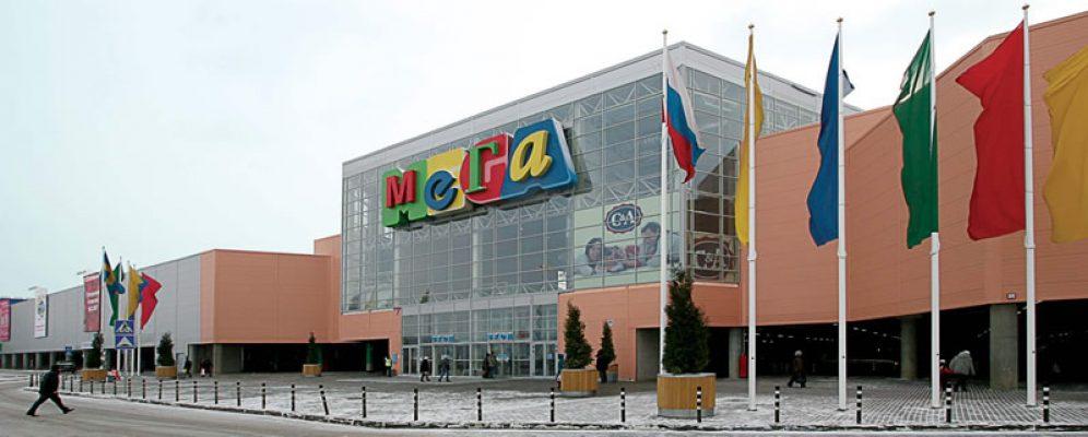 ikea_belaya_dacha_moscow_russia_intro02