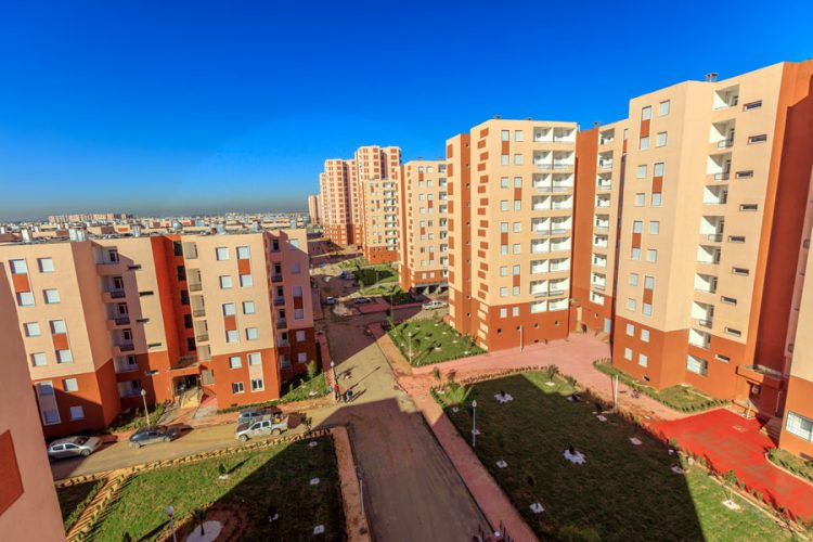 resims-housing-ana_sayfa-resims-02