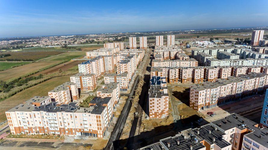 resims-housing-ana_sayfa-resims-08