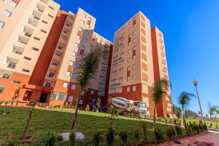 resims-housing-ana_sayfa-resims-09