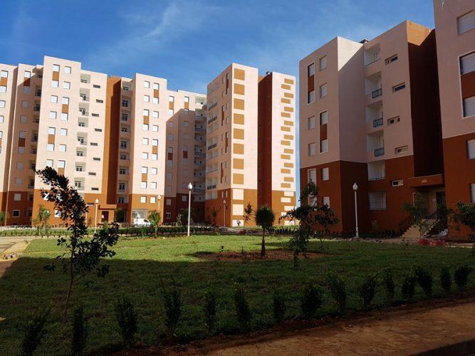 resims-housing-ana_sayfa-resims-10