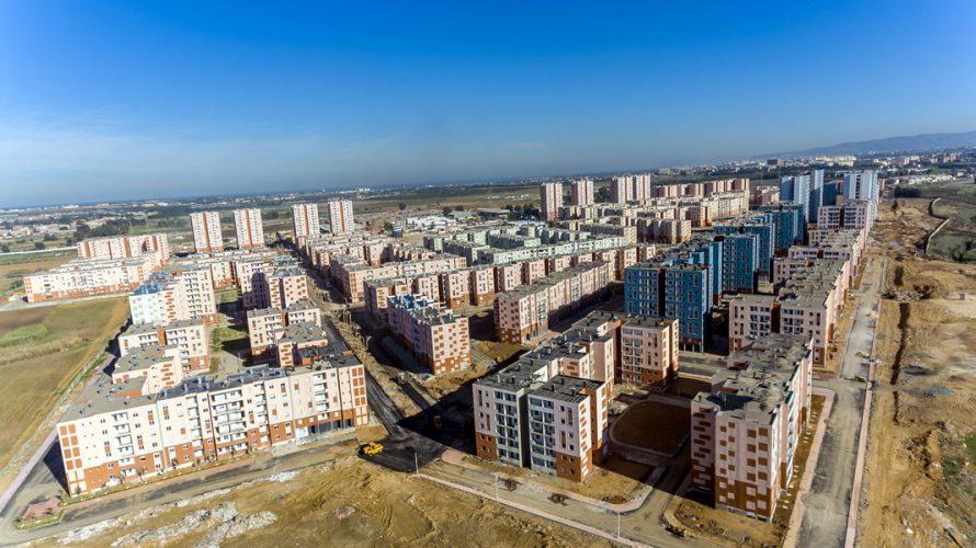resims-housing-ana_sayfa-resims-11