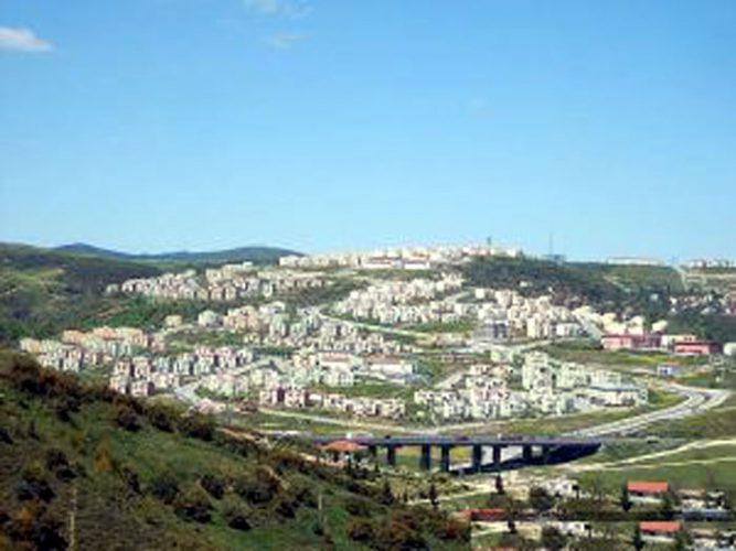 resims-housing-ana_sayfa-resims-13