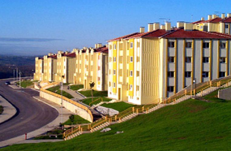 resims-housing-ana_sayfa-resims-15