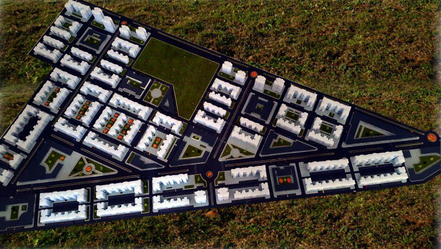 resims-housing-arger-cezayir-konut-003-1003_01b