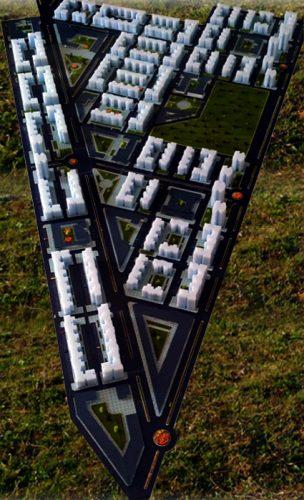 resims-housing-arger-cezayir-konut-003-1003_2b