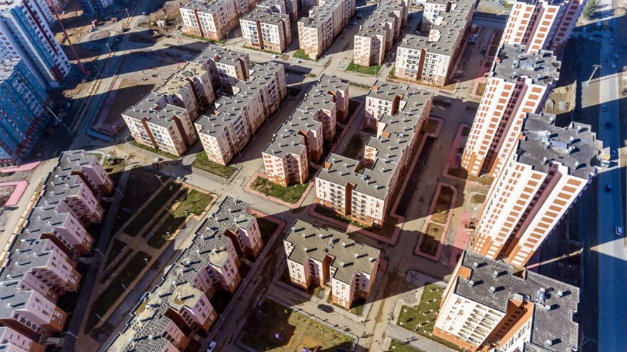 resims-housing-arger-cezayir-konut-004