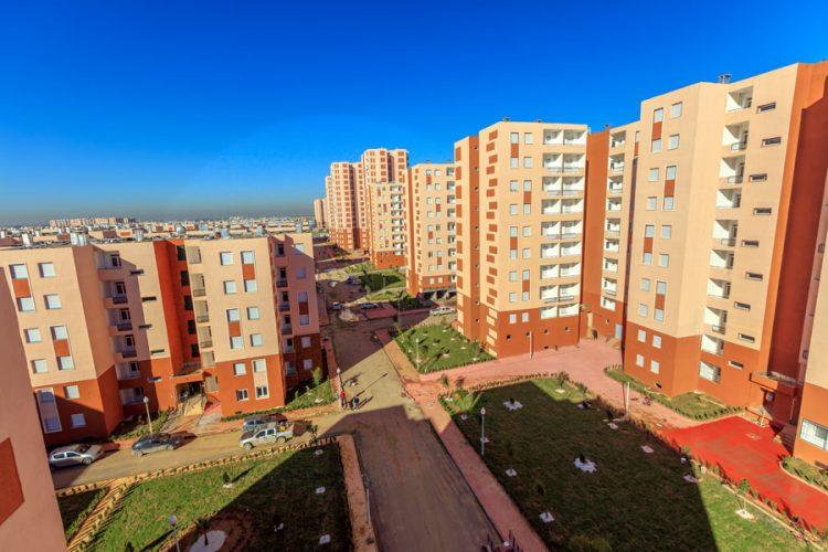 resims-housing-arger-cezayir-konut-005
