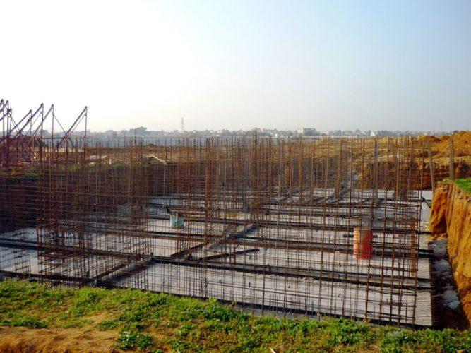 resims-housing-arger-cezayir-konut-022