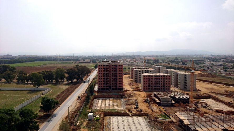 resims-housing-arger-cezayir-konut-036