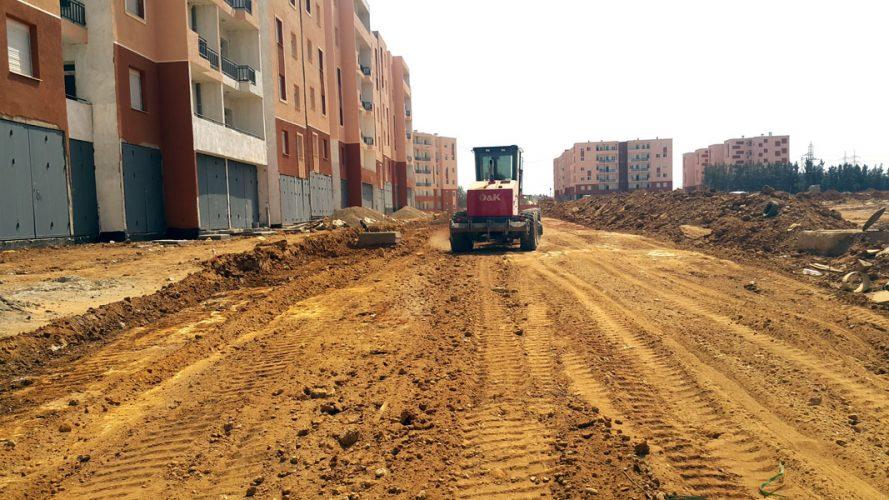 resims-housing-arger-cezayir-konut-040