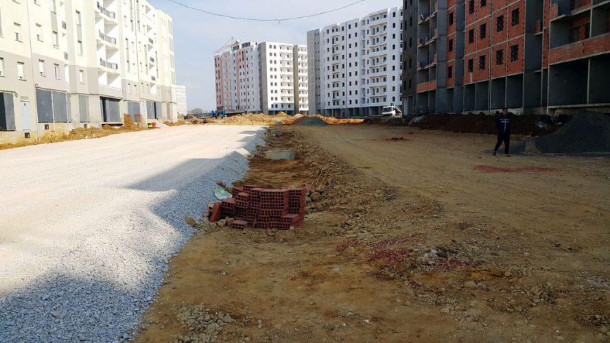 resims-housing-arger-cezayir-konut-044