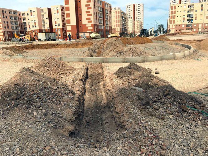 resims-housing-arger-cezayir-konut-047
