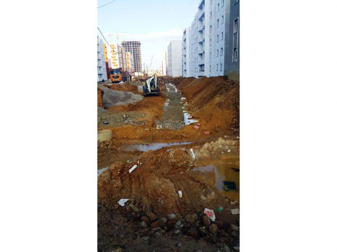 resims-housing-arger-cezayir-konut-048a