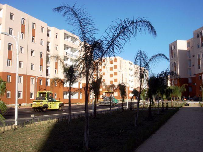 resims-housing-arger-cezayir-konut-050