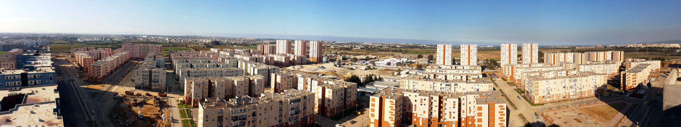 resims-housing-arger-cezayir-konut-053
