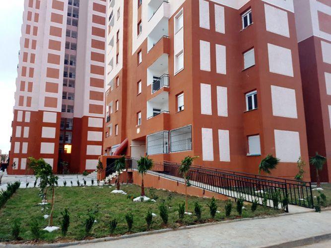 resims-housing-arger-cezayir-konut-054