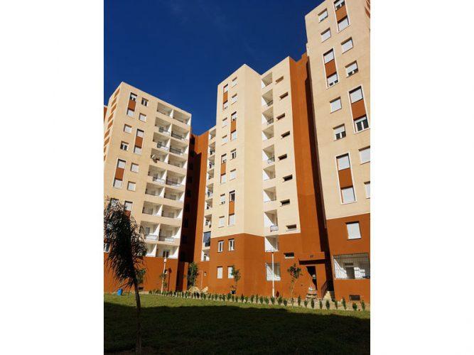 resims-housing-arger-cezayir-konut-056a