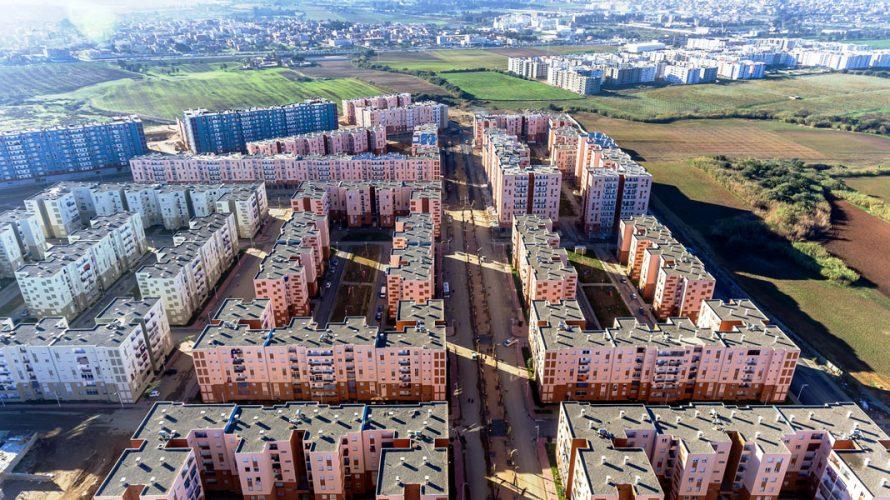 resims-housing-arger-cezayir-konut-057