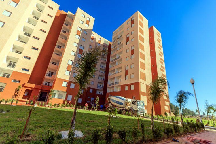 resims-housing-arger-cezayir-konut-059