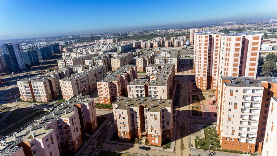 resims-housing-arger-cezayir-konut-060