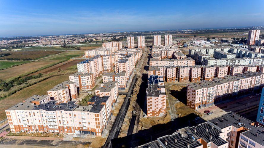 resims-housing-arger-cezayir-konut-062