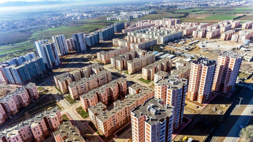 resims-housing-arger-cezayir-konut-064