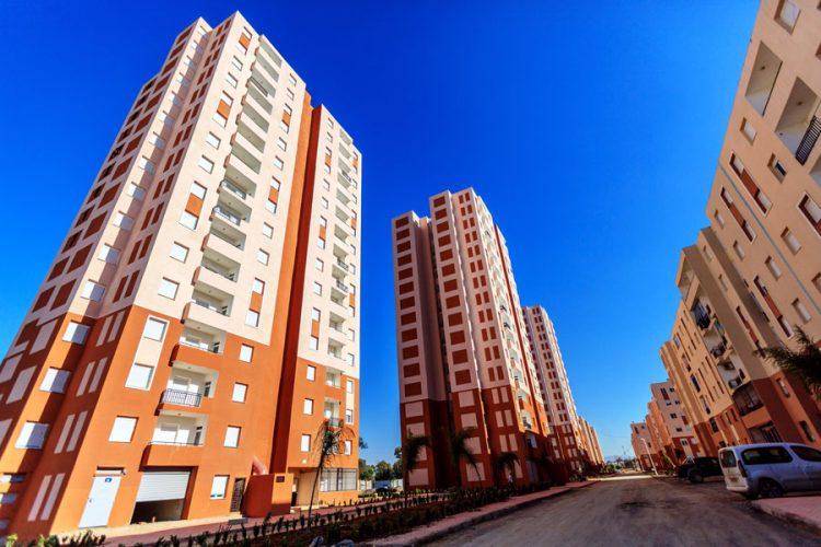 resims-housing-arger-cezayir-konut-065