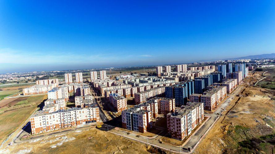 resims-housing-arger-cezayir-konut-066