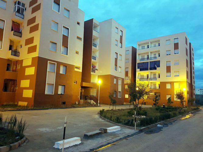 resims-housing-arger-cezayir-konut-067