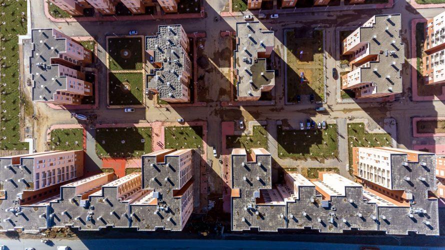 resims-housing-arger-cezayir-konut-068